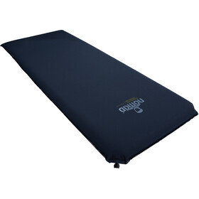 Nomad Allround Premium XW 10.0 Sovemåtte, blå